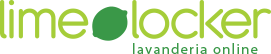 Limelocker